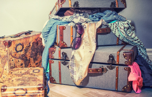 Suitcase-4410369_1280