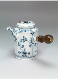 Wench meissen smithsonian 1775-1800 fair use