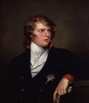 Prince_Augustus_Frederick