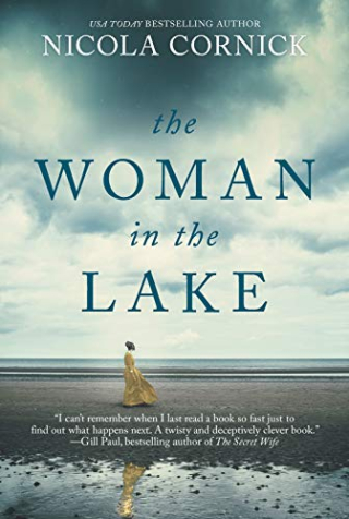 WomanInTheLake