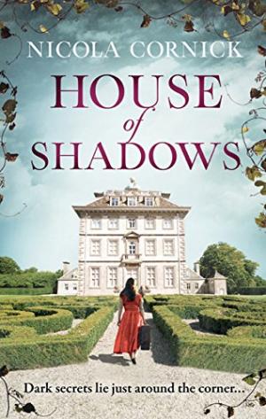 HouseOfShadows