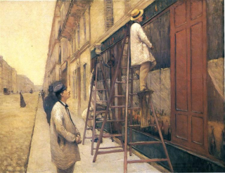 The-house-painters-1877.jpg!Large
