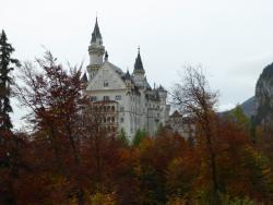 Ludwigpalace