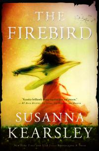Firebird_final