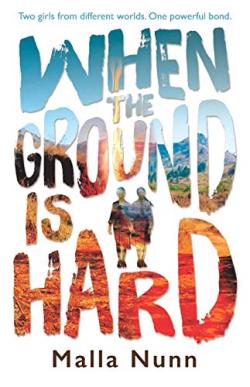 GroundHard