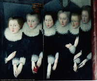 The SIx St.John Sisters (003)