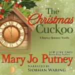 MaryJoPutney_TheChristmasCuckoo_Audio4 copy