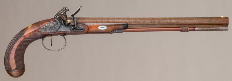 Wogdon-and-barton-flintlock-pistols_m