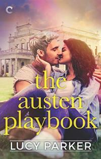 AustenPlaybook