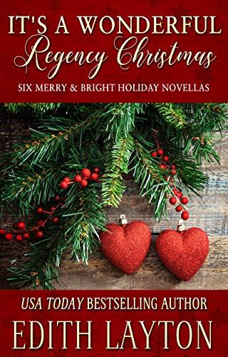 Layton Regency Christmas