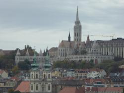 Budapestpalace