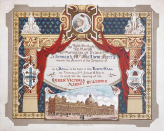 Invitation_to_QVB_opening_(1898)