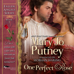 MaryJoPutney_OnePerfectRose_Audio copy