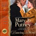 MaryJoPutney_DancingontheWind_Audio