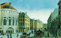 1024px-Le_théâtre_de_l'Opéra-Comique_rue_Feydeau_-_Dessin_de_Courvoisier _gravure_de_Dubois_-_Parouty_1998_p16