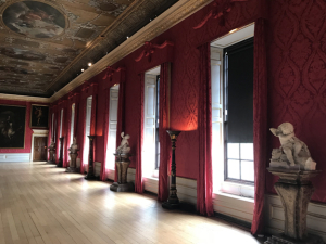 Kensington Palace 2jpg