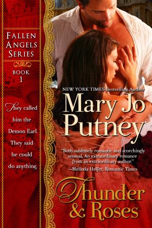MaryJoPutney_ThunderandRoses2_800px