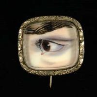 Eye_miniature00