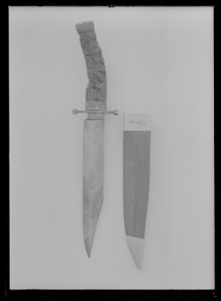 Bowiekniv _Joseph_Rodgers_&_Sons _Sheffield_ca_1830-1850_-_Livrustkammaren_-_10557.tif