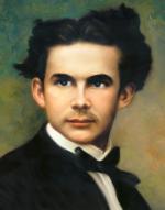 Ludwig_II _the_Swan_King_(ca._1864)