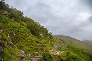 Ben-nevis-scotland-14709908688MC