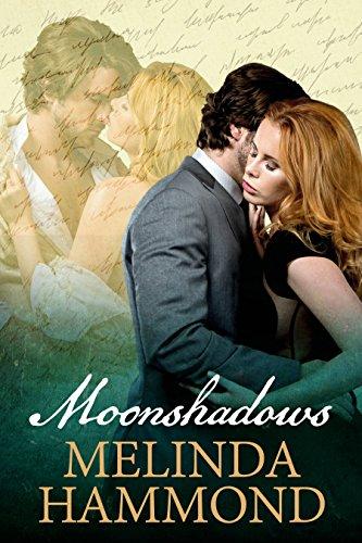 Wench Moonshadows