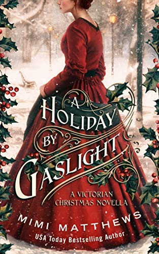WenchHolidayByGaslight