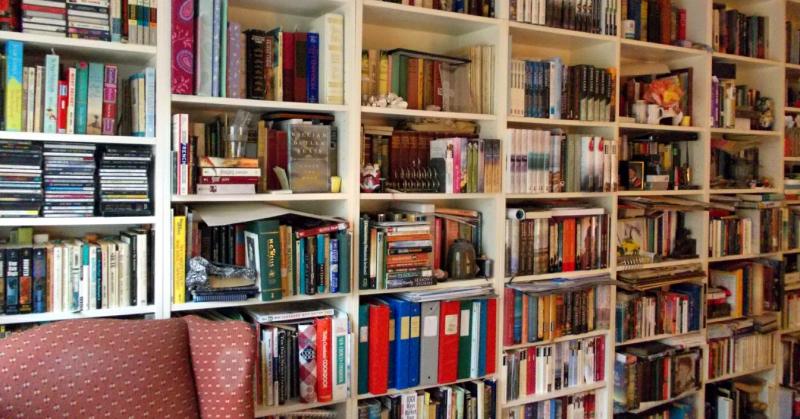 Susanna_Kearsley_Writing_Room