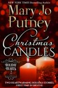 MaryJoPutney_ChristmasCandles200