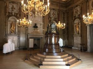 Kensington Palace 3