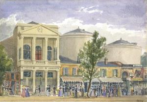 Théâtre_des_Variétés_and_panorama_buildings_Paris