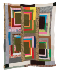 Gees bend quilt (002)