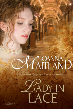 Lady in Lace Cover MEDIUM WEB