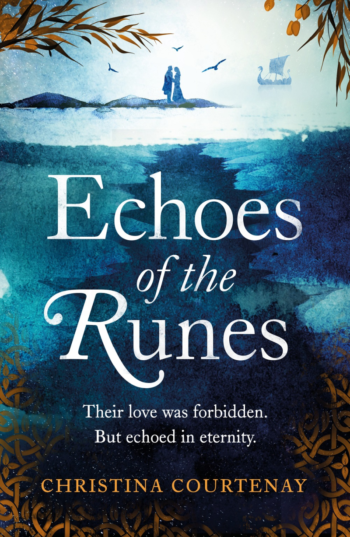 Echoes of the Runes_cover MEDIUM