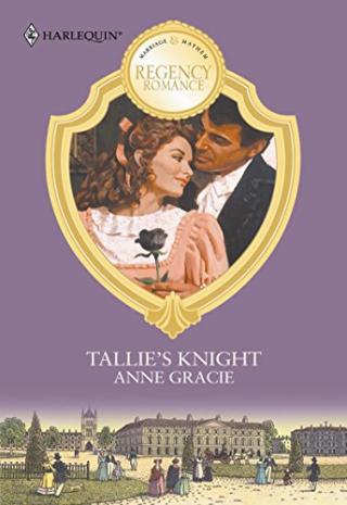 Tallie'sKnight