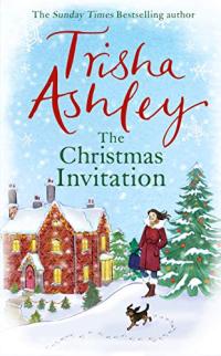 AshleyXmasInvitation