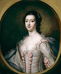 200px-Maria_Coventry _Countess_of_Coventry_(after_Francis_Cotes)