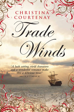 2book-cover-trade-winds