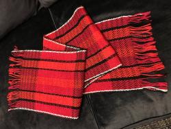 5Pia'sScarf