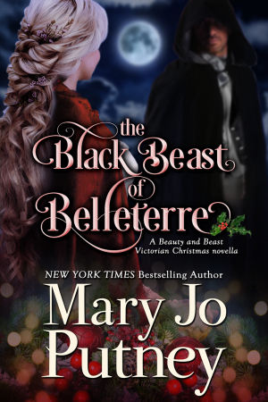 MaryJoPutney_TheBlackBeastofBelleterre_800