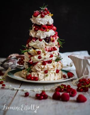 __pavlova-christmas-tree-12