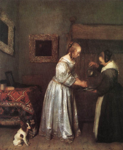 Gerard_ter_Borch_(II)_-_Woman_Washing_Hands_-_WGA22141