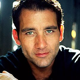 Clive-owen_headshot