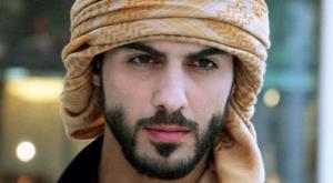 Omar-Borkan-Al-Gala-Most-Handsome-Men-In-The-World