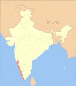 280px-India_Malabar_Coast_locator_map.svg