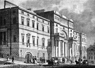 640px-Edinburgh_University_1827