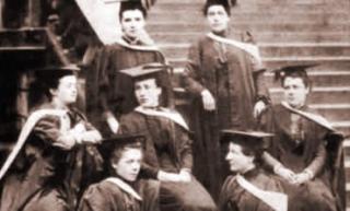 The_first_Scottish_women_to_graduate_from_The_University_of_Edinburgh