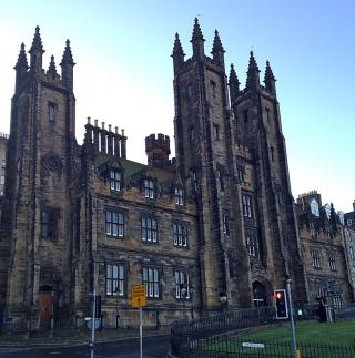 714px-New_College_University_of_Edinburgh