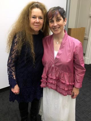 RNAteaChristina&Susanna copy