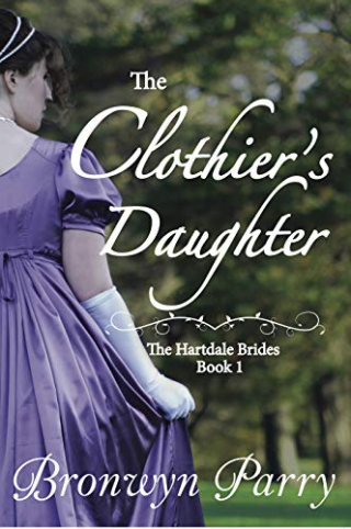 Clothier'sDaughter